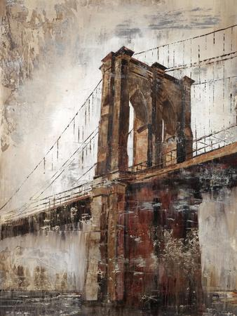 https://imgc.allpostersimages.com/img/posters/the-east-river-bridge_u-L-PR5W2W0.jpg?artPerspective=n
