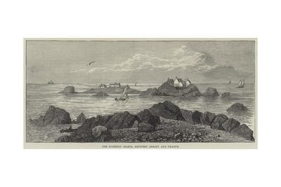 https://imgc.allpostersimages.com/img/posters/the-ecrehou-islets-between-jersey-and-france_u-L-PVWKCJ0.jpg?artPerspective=n