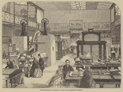 https://imgc.allpostersimages.com/img/posters/the-educational-collections-in-the-south-kensington-museum_u-L-PVZ9ON0.jpg?p=0