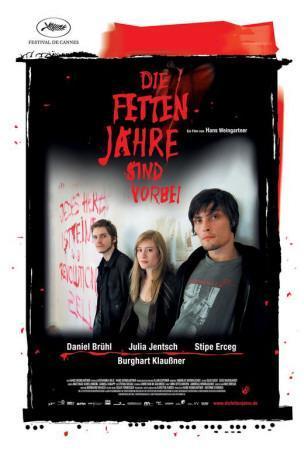 https://imgc.allpostersimages.com/img/posters/the-edukators-german-style_u-L-F4S6480.jpg?artPerspective=n