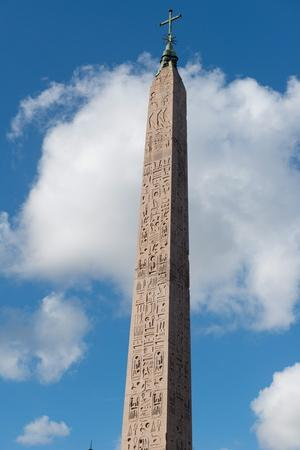 https://imgc.allpostersimages.com/img/posters/the-egyptian-obelisk-in-the-middle-of-piazza-del-popolo-rome-lazio-italy-europe_u-L-PQ8S2Z0.jpg?p=0