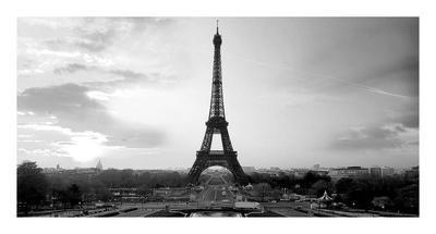 https://imgc.allpostersimages.com/img/posters/the-eiffel-tower_u-L-F8VNH60.jpg?p=0