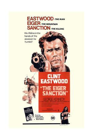https://imgc.allpostersimages.com/img/posters/the-eiger-sanction_u-L-PN9RZ20.jpg?artPerspective=n