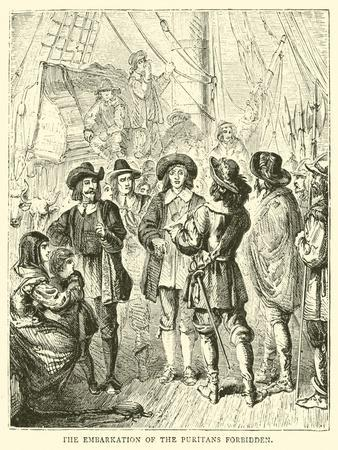 https://imgc.allpostersimages.com/img/posters/the-embarkation-of-the-puritans-forbidden_u-L-PP9W610.jpg?artPerspective=n
