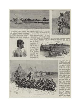 https://imgc.allpostersimages.com/img/posters/the-emin-pasha-relief-expedition_u-L-PVMA8T0.jpg?p=0