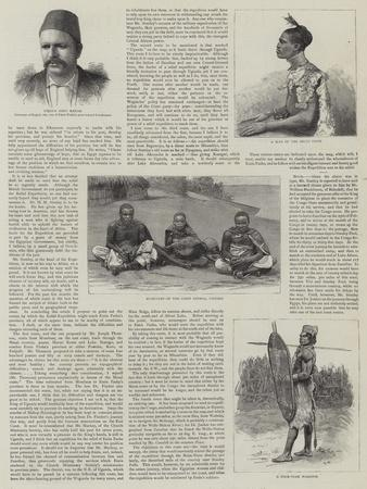 https://imgc.allpostersimages.com/img/posters/the-emin-pasha-relief-expedition_u-L-PVMB4B0.jpg?p=0