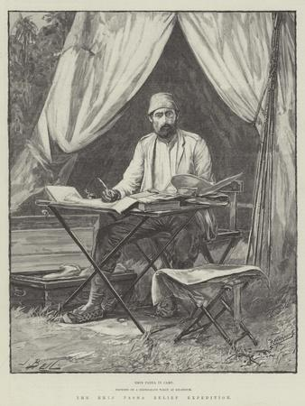 https://imgc.allpostersimages.com/img/posters/the-emin-pasha-relief-expedition_u-L-PVMB5H0.jpg?p=0