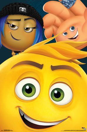 https://imgc.allpostersimages.com/img/posters/the-emoji-movie-close-up_u-L-F9DGN90.jpg?artPerspective=n