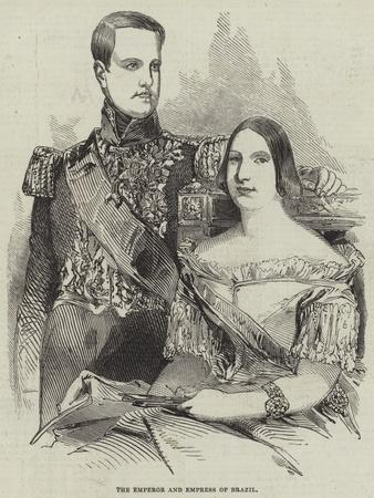 https://imgc.allpostersimages.com/img/posters/the-emperor-and-empress-of-brazil_u-L-PVM8RQ0.jpg?p=0