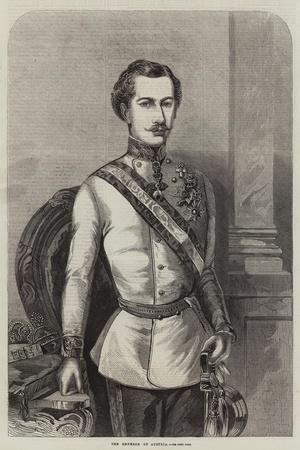 https://imgc.allpostersimages.com/img/posters/the-emperor-of-austria_u-L-PVBVVB0.jpg?p=0