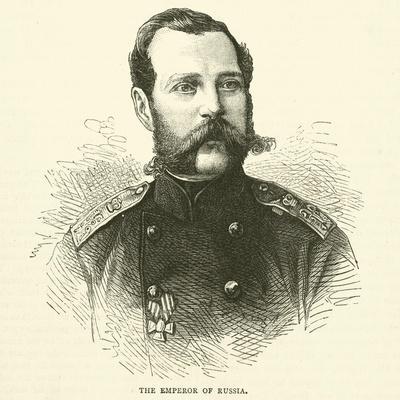 https://imgc.allpostersimages.com/img/posters/the-emperor-of-russia-november-1870_u-L-PPBWKL0.jpg?p=0