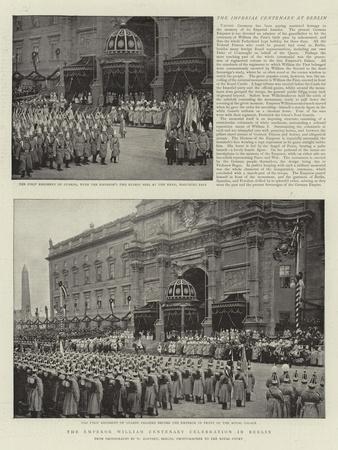 https://imgc.allpostersimages.com/img/posters/the-emperor-william-centenary-celebration-in-berlin_u-L-PVQ5QK0.jpg?artPerspective=n