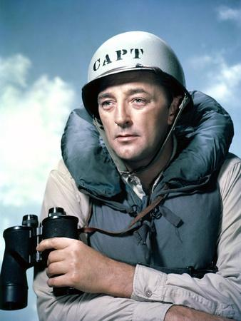 https://imgc.allpostersimages.com/img/posters/the-enemy-below-by-dickpowell-with-robert-mitchum-1957-photo_u-L-Q1C3L1J0.jpg?artPerspective=n