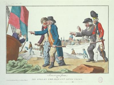 https://imgc.allpostersimages.com/img/posters/the-english-boarding-their-cities-november-1803_u-L-PPR1HL0.jpg?p=0