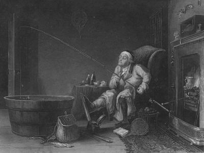 https://imgc.allpostersimages.com/img/posters/the-enthusiast-the-gouty-angler-1850_u-L-Q1EFNMM0.jpg?artPerspective=n