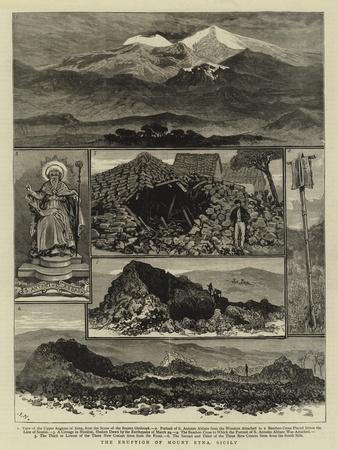 https://imgc.allpostersimages.com/img/posters/the-eruption-of-mount-etna-sicily_u-L-PVM5Q20.jpg?p=0