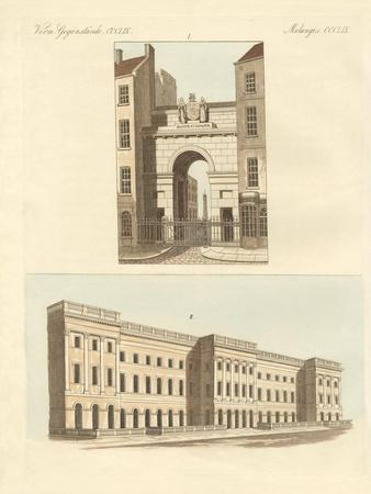 https://imgc.allpostersimages.com/img/posters/the-established-college-named-king-s-college-in-london_u-L-PVQBL50.jpg?p=0
