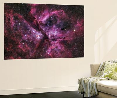 https://imgc.allpostersimages.com/img/posters/the-eta-carinae-nebula_u-L-PFHCJ60.jpg?artPerspective=n