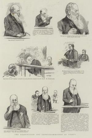 https://imgc.allpostersimages.com/img/posters/the-examination-and-cross-examination-of-pigott_u-L-PUT1T10.jpg?p=0