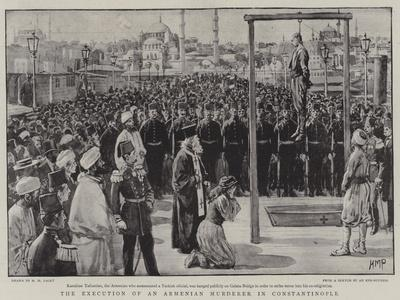 https://imgc.allpostersimages.com/img/posters/the-execution-of-an-armenian-murderer-in-constantinople_u-L-PUN2HJ0.jpg?p=0