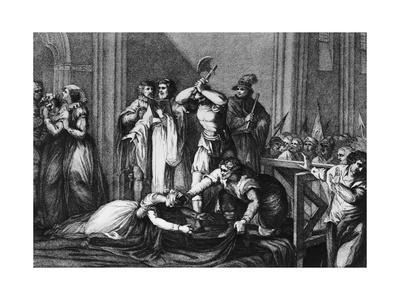 https://imgc.allpostersimages.com/img/posters/the-execution-of-mary-queen-of-scots_u-L-PRPH520.jpg?artPerspective=n