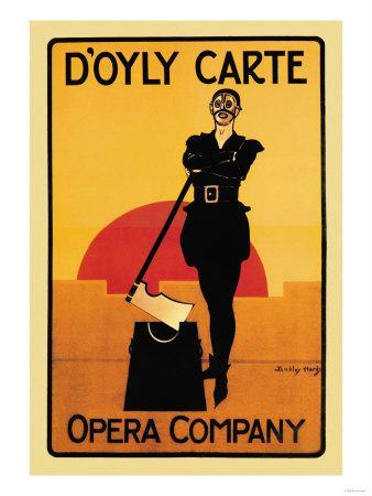 https://imgc.allpostersimages.com/img/posters/the-executioner-d-oyly-carte-opera-company_u-L-P275Q00.jpg?p=0
