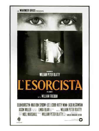 https://imgc.allpostersimages.com/img/posters/the-exorcist-aka-l-esorcista-1973_u-L-PH35N90.jpg?artPerspective=n
