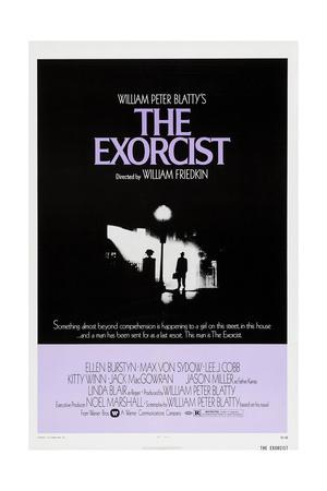 https://imgc.allpostersimages.com/img/posters/the-exorcist-max-von-sydow-1973_u-L-Q12OXIS0.jpg?artPerspective=n