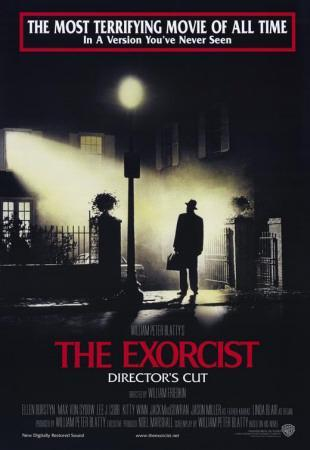 https://imgc.allpostersimages.com/img/posters/the-exorcist_u-L-F4PYS50.jpg?artPerspective=n
