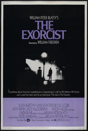 https://imgc.allpostersimages.com/img/posters/the-exorcist_u-L-F4S8G30.jpg?artPerspective=n