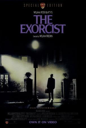 https://imgc.allpostersimages.com/img/posters/the-exorcist_u-L-F4S8G40.jpg?artPerspective=n