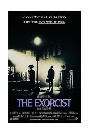 https://imgc.allpostersimages.com/img/posters/the-exorcist_u-L-PQBLHV0.jpg?artPerspective=n