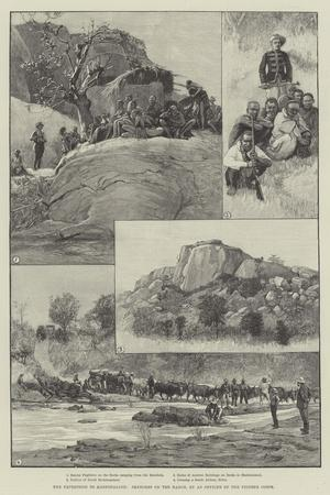 https://imgc.allpostersimages.com/img/posters/the-expedition-to-mashonaland-sketches-on-the-march_u-L-PVW7W70.jpg?artPerspective=n