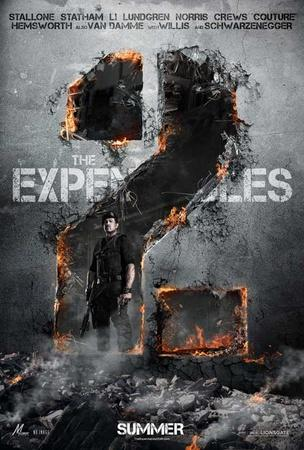 https://imgc.allpostersimages.com/img/posters/the-expendables-2_u-L-F5FCQ30.jpg?artPerspective=n