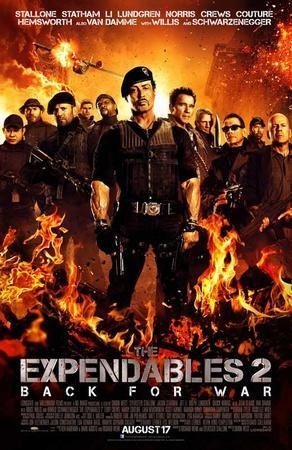 https://imgc.allpostersimages.com/img/posters/the-expendables-2_u-L-F5FCRE0.jpg?artPerspective=n