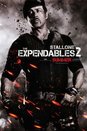 https://imgc.allpostersimages.com/img/posters/the-expendables-2_u-L-F5FCSG0.jpg?artPerspective=n