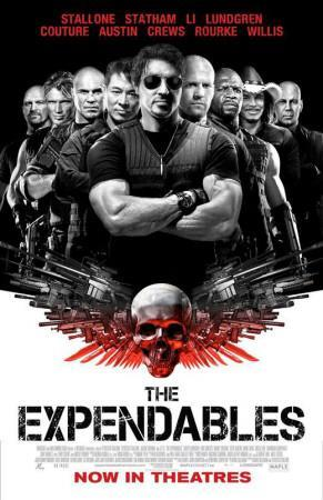 https://imgc.allpostersimages.com/img/posters/the-expendables_u-L-F4Q1PF0.jpg?artPerspective=n
