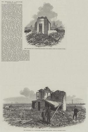 https://imgc.allpostersimages.com/img/posters/the-explosion-of-gunpowder-magazine-at-erith_u-L-PVWIFD0.jpg?p=0