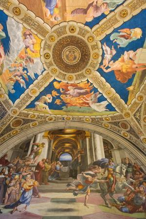 https://imgc.allpostersimages.com/img/posters/the-expulsion-of-heliodorus-from-the-temple-by-raphael_u-L-PQ8TKN0.jpg?p=0
