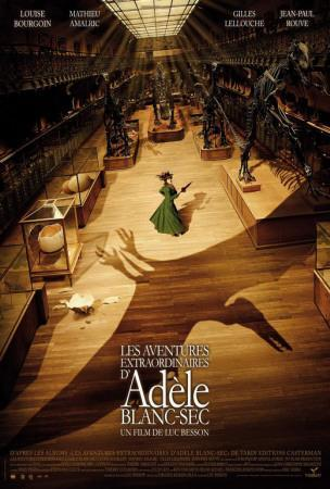 https://imgc.allpostersimages.com/img/posters/the-extraordinary-adventures-of-adele-blanc-sec-french-style_u-L-F4S4TZ0.jpg?artPerspective=n