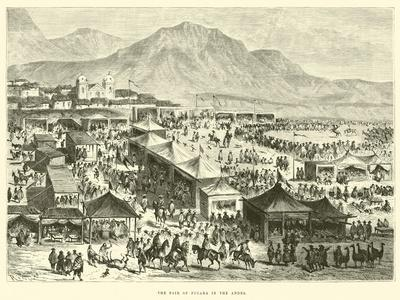 https://imgc.allpostersimages.com/img/posters/the-fair-of-pucara-in-the-andes_u-L-PPQDMV0.jpg?p=0