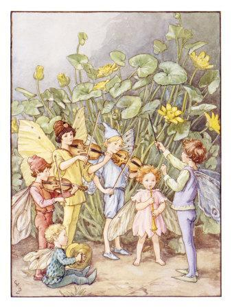 https://imgc.allpostersimages.com/img/posters/the-fairy-orchestra-music_u-L-EZQAD0.jpg?artPerspective=n