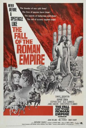 https://imgc.allpostersimages.com/img/posters/the-fall-of-the-roman-empire_u-L-F4S9QQ0.jpg?artPerspective=n