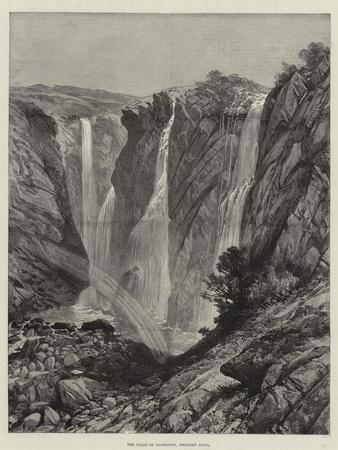 https://imgc.allpostersimages.com/img/posters/the-falls-of-gairsoppa-western-india_u-L-PVM0V20.jpg?p=0