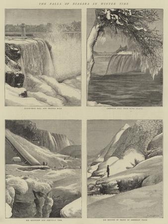 https://imgc.allpostersimages.com/img/posters/the-falls-of-niagara-in-winter-time_u-L-PVM4H50.jpg?p=0