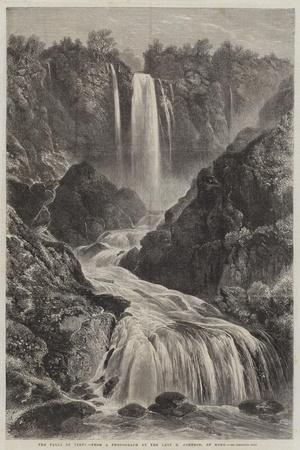 https://imgc.allpostersimages.com/img/posters/the-falls-of-terni_u-L-PVC2NH0.jpg?p=0