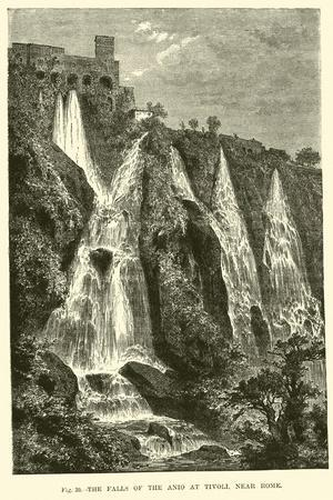 https://imgc.allpostersimages.com/img/posters/the-falls-of-the-anio-at-tivoli-near-rome_u-L-PP5NCJ0.jpg?artPerspective=n