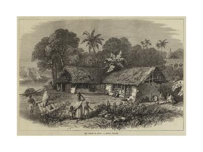 https://imgc.allpostersimages.com/img/posters/the-famine-in-india-a-bengal-village_u-L-PVM3S20.jpg?p=0