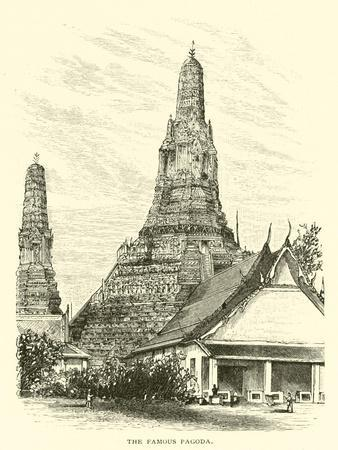 https://imgc.allpostersimages.com/img/posters/the-famous-pagoda_u-L-PP8KOY0.jpg?p=0