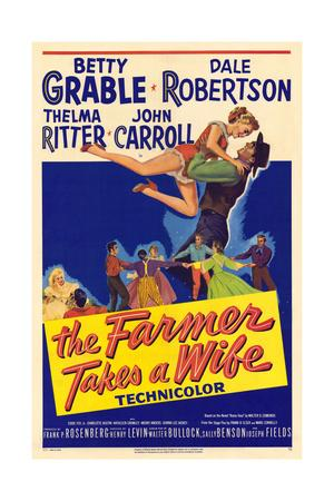 https://imgc.allpostersimages.com/img/posters/the-farmer-takes-a-wife_u-L-PN9P360.jpg?artPerspective=n